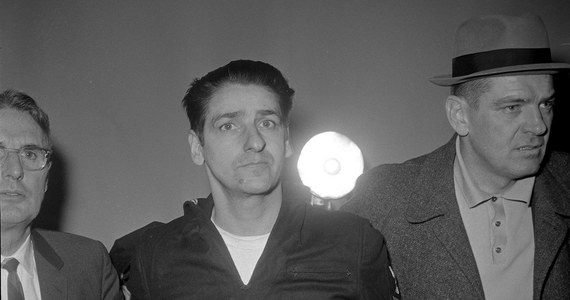 the true identity of the boston city strangler Albert desalvo has 7 ratings and 0 reviews in the early 1960s, the boston area was gripped targeted by a strangler also known as the silk stocking mur.