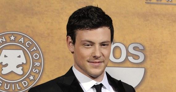 """""""Jest zdruzgotana bardziej, niż można to sobie wyobrazić"""" - mówią o stanie Lei Michele jej bliscy. Gwiazda serialu """"Glee"""" straciła w sobotę swojego ukochanego, Cory'ego Monteitha."""