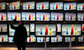 Wielka Brytania: Więcej kanałów HD w DVB-T