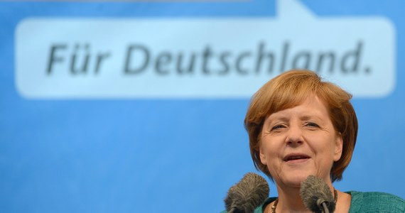 """Współpraca niemieckich służb wywiadowczych ze służbami USA trwa od dawna i jest znacznie bliższa niż dotychczas zakładano - podał niemiecki tygodnik """"Der Spiegel"""".  Kanclerz Angela Merkel utrzymuje, że o amerykańskiej inwigilacji dowiedziała się z prasy."""