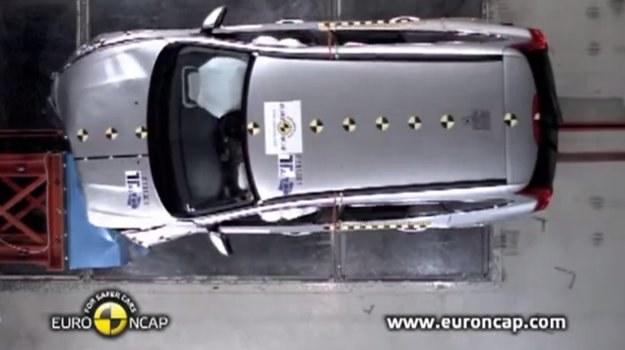 /Euro NCAP