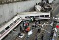 Bosacki: Nie ma 100-proc. pewności, że w pociągu nie było Polaków