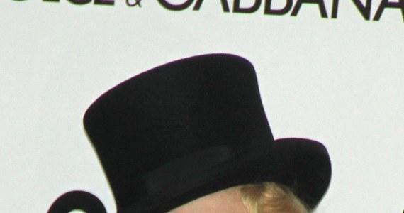 """""""Madonna od początku kariery doskonale rozumiała na czym polega robienie nowoczesnej muzyki tanecznej"""" - ocenia Marek Sierocki, dziennikarz muzyczny. W sobotę, 27 lipca mija 30 lat od ukazania się na rynku pierwszej płyty Madonny."""