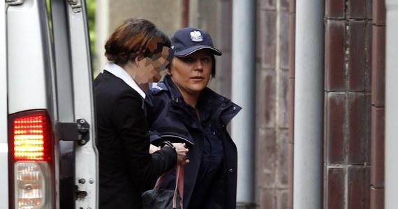 Przed Sądem Okręgowym w Katowicach zakończyła się kolejna rozprawa w procesie Katarzyny W., oskarżonej o uduszenie półrocznej córki Magdy. Sąd przesłuchał już policjanta z Cieszyna, który zajmował się sprawą oskarżonej o zabójstwo dziecka Beaty Ch, znajomego Bartłomieja W. oraz pracownika Krzysztofa Rutkowskiego.