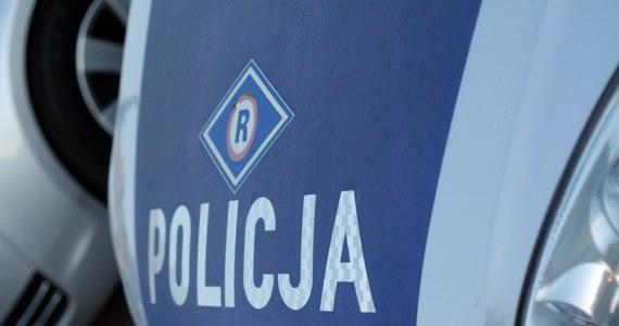 199 osób zginęło w lipcu na polskich drogach - wynika z policyjnych statystyk. W porównaniu z ubiegłym rokiem, liczba ofiar śmiertelnych wypadków znacząco spadła. W lipcu 2012 r. było to ponad 300 osób.