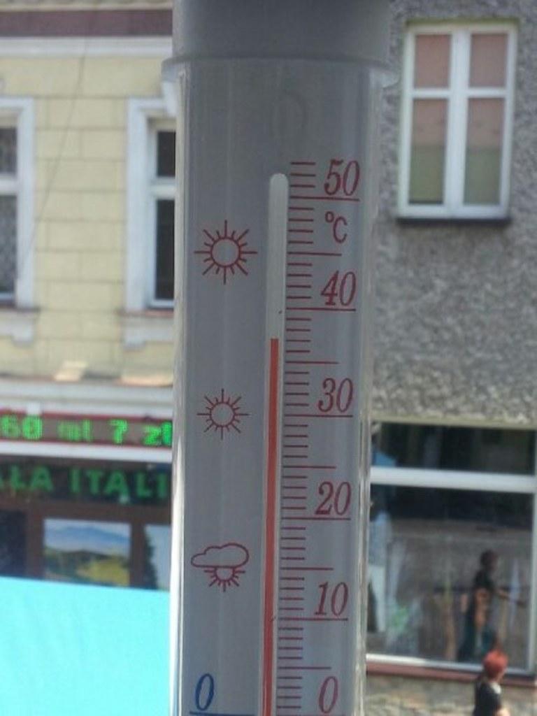 Rafał (Gorąca Linia RMF FM)