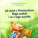 książka.jpg