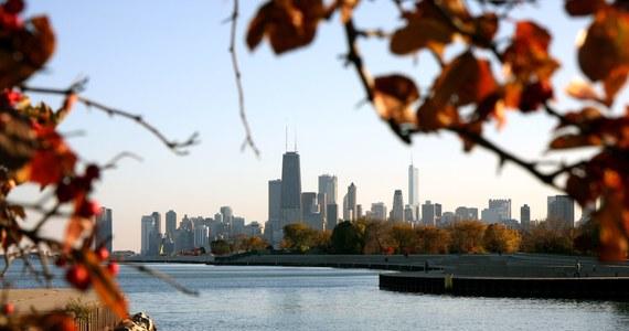 W Chicago Najchłodniej Od 30 Lat Pogodainteriapl Zawsze
