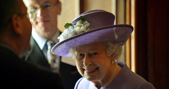 Wojna po raz kolejny opanowała świat - głosi przemówienie brytyjskiej królowej z 1983 roku przygotowane na wypadek wybuchu wojny nuklearnej. Tekst wystąpienia opublikował brytyjski rząd.