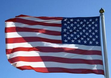 USA ostrzegły swych obywateli przed zamachami