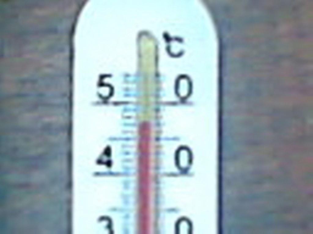 Gorąca Linia RMF FM