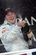 Nigel Mansell obchodzi 60.urodziny. Pamiętasz tego kierowcę?