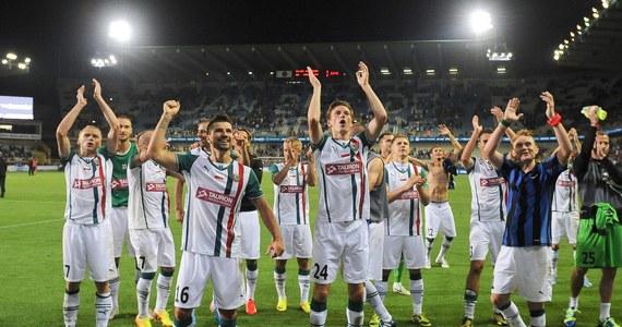 Sevilla i Śląsk Wrocław zgodziły się na zmianę gospodarza pierwszego meczu czwartej rundy kwalifikacji Ligi Europejskiej - poinformowała w piątek wieczorem UEFA. Pierwsze spotkanie odbędzie się 22 sierpnia w Hiszpanii, a rewanż tydzień później w Polsce.