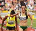 Katarzyna Kowalska 16. na 3000 m z przeszkodami na MŚ w Moskwie