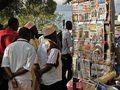 Tanzania: Aresztowania w związku z oblaniem Brytyjek kwasem