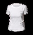 koszulka_damska_podglad.png