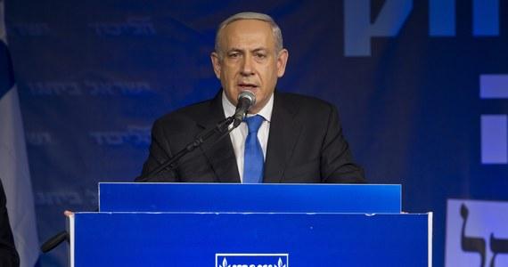 """Izrael zatrudni studentów do umieszczania proizraelskich postów na portalach społecznościowych. """"Studenci nie będą musieli identyfikować się z linią polityczną rządu"""" - poinformowała kancelaria premiera Benjamina Netanjahu."""