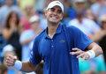 Turniej ATP w Cincinnati: Isner i Nadal w finale