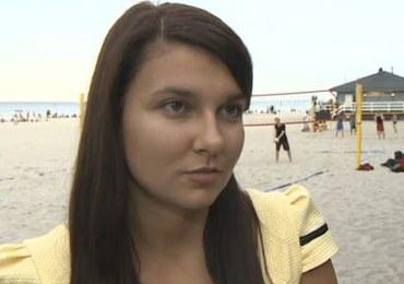 Świadkowie bójki w Gdyni: Kibiców było kilka razy więcej