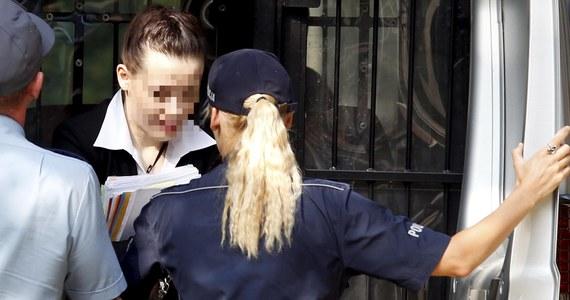 Koniec przewodu sądowego w procesie Katarzyny W. Dziś sąd w Katowicach przesłuchał ostatnich świadków w tej sprawie. O oskarżonej przez cztery godziny mówili biegli z zakresu psychiatrii i psychologii. Ich zeznania były jednak tajne.