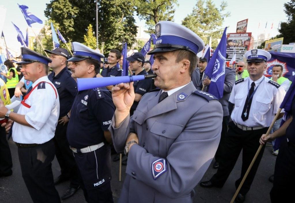 Paweł Supernak (PAP)