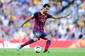 Sergio Busquets przedłużył kontrakt z FC Barcelona