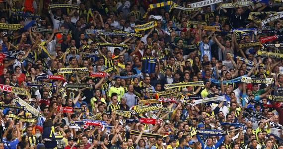 Międzynarodowy Trybunał Arbitrażowy ds. Sportu (CAS) w Lozannie ostatecznie wykluczył Metalist Charków i Fenerbahce Stambuł z udziału w europejskich pucharach piłkarskich. Oba kluby zostały już wcześniej zawieszone przez UEFA, ale postanowiły się odwołać. CAS podtrzymał jednak decyzję Europejskiej Unii Piłkarskiej. Od jego werdyktu nie ma już odwołania.