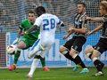 El. LE: Udinese za burtą. Klęska pogromców Lecha