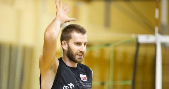 Przygotowujący się do mistrzostw Europy polscy siatkarze przegrali z Serbami 1:3 (20:25, 25:20, 18:25, 23:25) w pierwszym meczu towarzyskim w Belgradzie. Drugi odbędzie się w niedzielę, a w sobotę - spotkanie nieoficjalne.