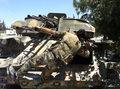 Prof. Lewicki o zapowiedzi akcji militarnej w Syrii: Obama uciął spekulacje