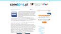 Rząd pyta Facebooka… » CoreBlog – Blog IT