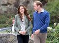 Pierwsze publiczne wystąpienie księżnej Kate od porodu