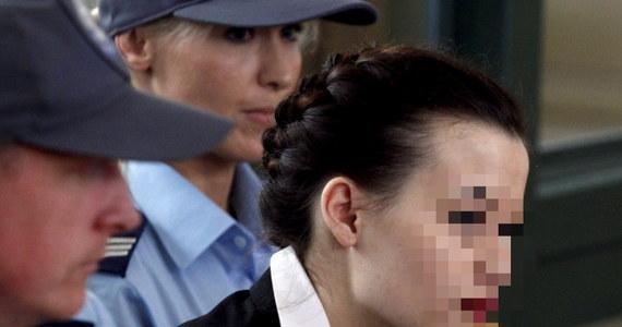 Katowicki sąd uznał, że Katarzyna W. jest winna zabicia w styczniu ubiegłego roku swojej półrocznej córki Magdy. Skazał ją na 25 lat więzienia. Oznacza to, że Katarzyna W. będzie mogła ubiegać się o warunkowe wcześniejsze zwolnienie po 15 latach.
