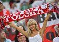 Michał Okoński: Outsider chory na futbol