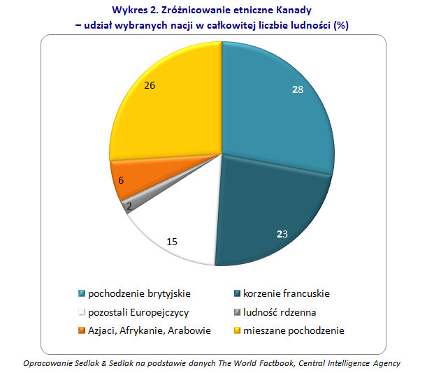 . /rynekpracy.pl