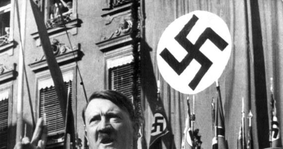 Były ochroniarz Adolfa Hitlera, Rochus Misch, zmarł w wieku 96 lat w czwartek w Berlinie. Niemiecki esesman był ostatnim świadkiem samobójczej śmierci wodza Trzeciej Rzeszy w bunkrze pod Kancelarią Rzeszy w kwietniu 1945 roku.