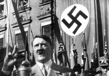 """Zmarł ochroniarz Hitlera. Mówił o nim """"wspaniały szef"""""""