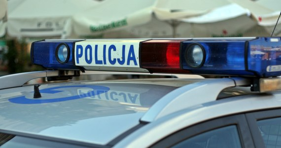 Udało się odnaleźć 86-latkę chorą na alzheimera, która minionej nocy błąkała się w okolicach miejscowości Ogorzelice i Bronowo zalesie na Mazowszu. Zaginionej szukała setka policjantów i strażaków.