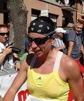 Justyna Kowalczyk dziewiąta na 10 km w Festiwalu Biegowym