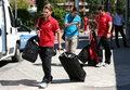 El. MŚ 2014: Reprezentacja Polski dotarła do Rimini