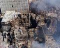 Wciąż nowe ofiary ataków na World Trade Center