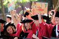 Ranking najlepszych uczelni na świecie