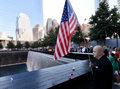 Rocznica ataków terrorystycznych z 11 września 2001 roku