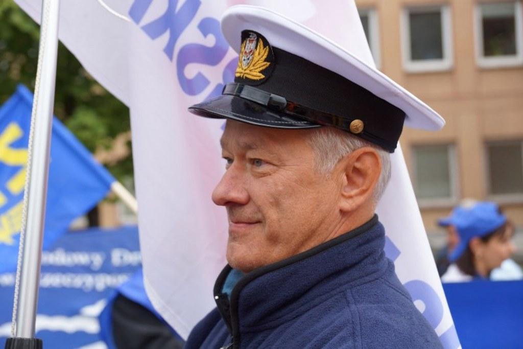 Michał Dukaczwski (RMF FM)