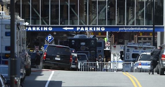 Dwaj mężczyźni, którzy chodzili do college'u wspólnie z oskarżonym o zamach na maraton w Bostonie Dżocharem Carnajewem, nie przyznali się do stawianych im zarzutów. To oni mieli mu pomóc w ukrywaniu śladów w trakcie prowadzonego przez FBI pościgu.