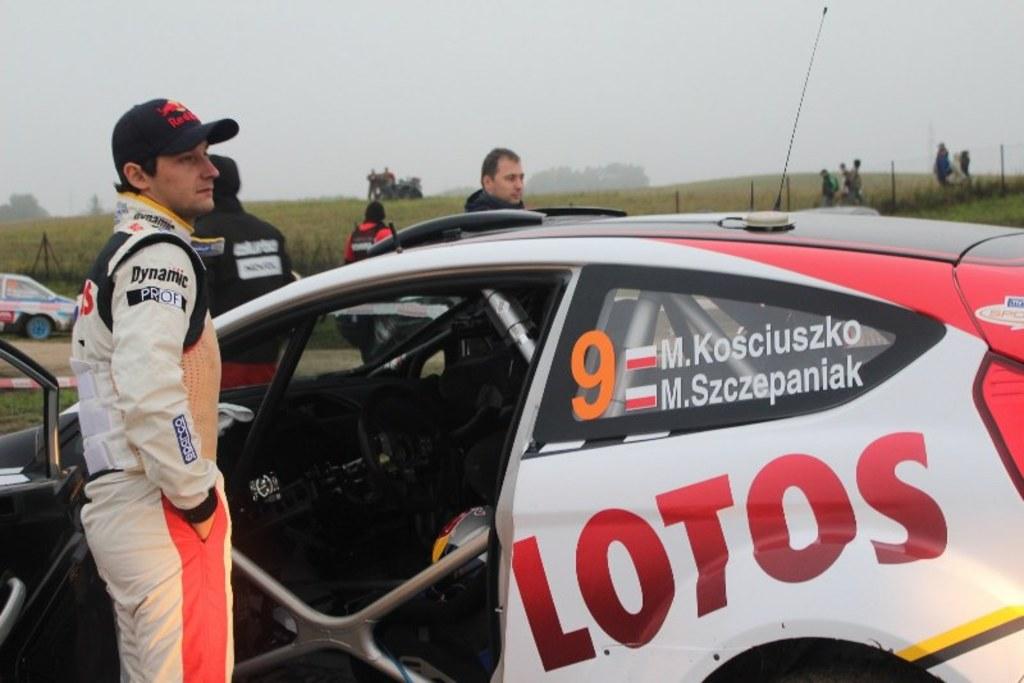 Piotr Bułakowski (RMF FM)