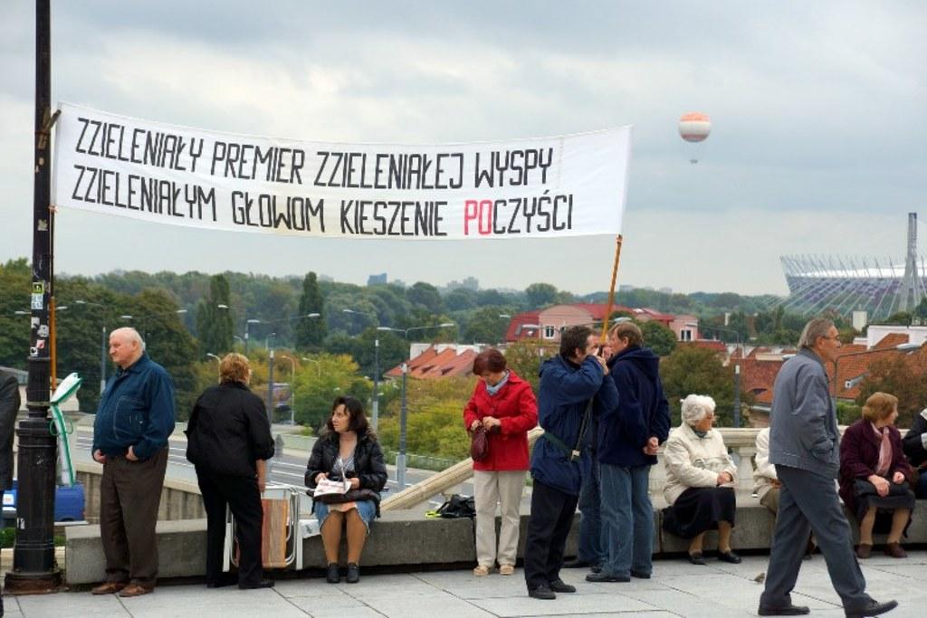 Michał Dukaczewski, RMF FM