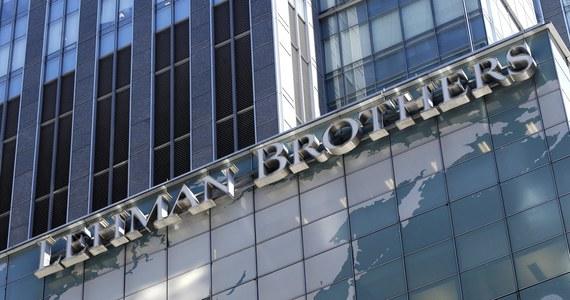 Mija właśnie pięć lat od wybuchu kryzysu. Najgorsze za nami. Teraz przyszedł czas zapłaty. 15 września 2008 roku jeden z najbardziej znanych banków inwestycyjnych świata, rekin z Wall Street, działający od 158 lat Lehman Brothers złożył wniosek o bankructwo. Chociaż nie ma co się oszukiwać, o Lehman Brothers mało kto nad Wisłą wcześniej słyszał, to konsekwencje upadku tego banku były bolesne także i dla nas.