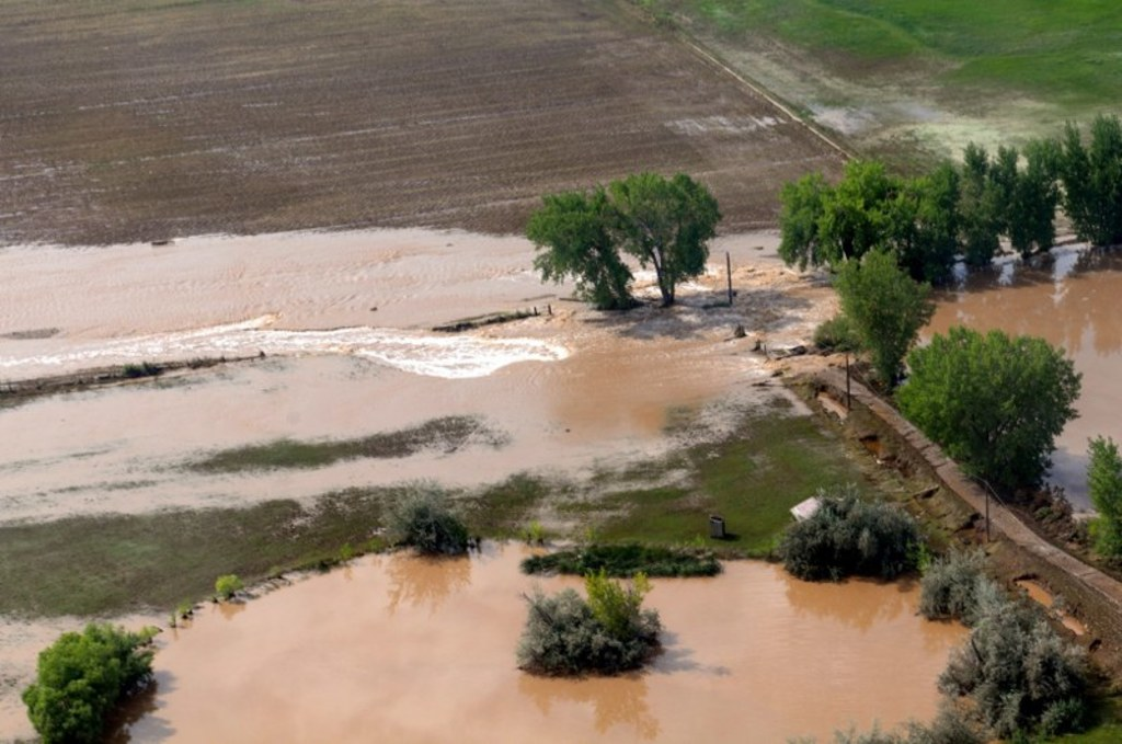 WALLACE BONNER (EPA)