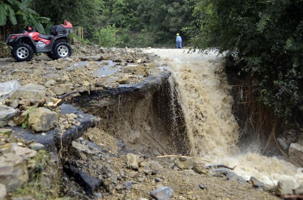 fot. PAP/EPA/Miguel Sierra